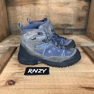 Garmont GoreTex Waterproof Hiking Boot